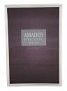 AMADEO Fotolijst 10 x 15 cm VERONA