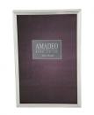 AMADEO Fotolijst 9 x 13 cm MILANO