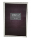 AMADEO Fotolijst parel 13 x 18 cm TRENTO