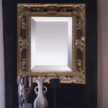 spiegels_1