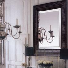 spiegels_3