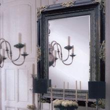 spiegels_4
