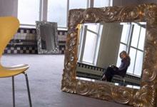 spiegels_5