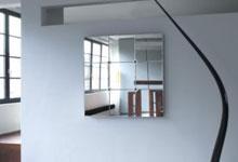 spiegels_6