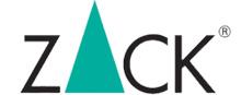 zack_logo