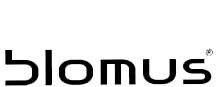 blomus_logo