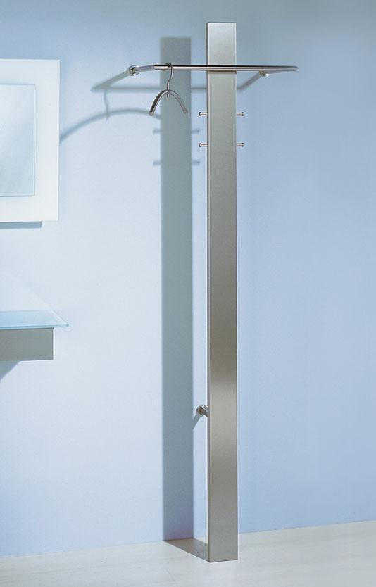 d tec kapstok wandmontage mister t. Black Bedroom Furniture Sets. Home Design Ideas