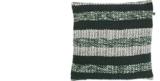 DUTCH DECOR Noud 45x45 cm groen multi