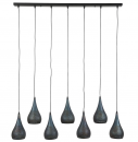 ZIJLSTRA Hanglamp Punch