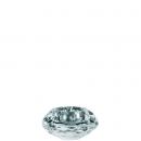 LEONARDO Waxinehouder 5 cm DIAMOND